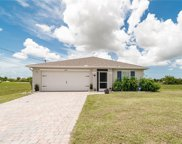 1632 Nw 7th  Place, Cape Coral image