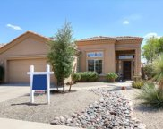 11871 E Appaloosa Place, Scottsdale image