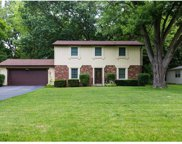 10278 Orchard Park W Drive, Indianapolis image