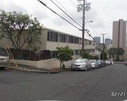 1423 Emerson Street Unit 110, Hono image