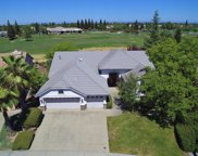 7457 Pineschi Place, Roseville image