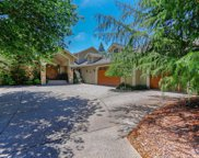 18815  Wildflower Drive, Penn Valley image