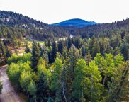 Shadow Brook Drive, Conifer image