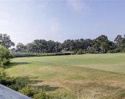 60 Carnoustie Road Unit #924, Hilton Head Island image