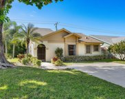 610 NW 32nd Avenue, Delray Beach image