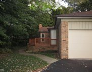 49581 Laurel Heights Ct, Shelby Twp image