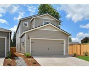 1009 South View  DR, Molalla image