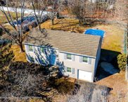 173 Stowe Street, Toms River image