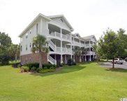 6015 Catalina Dr. Unit 114, North Myrtle Beach image