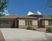 9307 W Villa Hermosa Lane, Peoria image