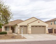 2856 W White Canyon Road, Queen Creek image