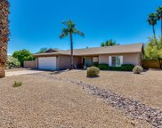 13438 N 50th Street, Scottsdale image