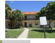 405 SW 13th Pl Unit 118, Deerfield Beach image