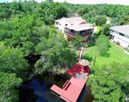 4652 Little River LN, Fort Myers image