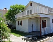 1011 Perrin Dr., North Myrtle Beach image