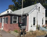 27 Neponset St, Canton image