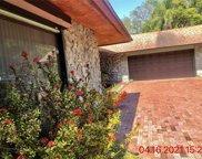 85 W Shore Dr W, Miami image