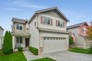17432 14th Dr SE, Bothell image