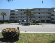 3901 S Ocean Blvd. Unit 127, North Myrtle Beach image