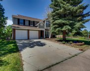 62 Breamore Court, Castle Pines image