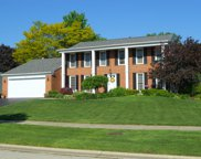390 Countryside Drive, Roselle image