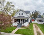 205 5th Street, Neenah image