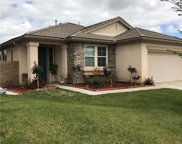 25890 Lazy Cloud Way, Romoland image