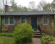 61 Bailey Pond RD, West Greenwich image