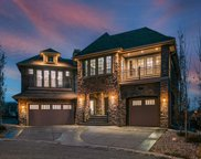 5 Elveden Point Sw, Calgary image
