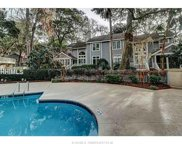 80 Ocean Lane Unit #7601, Hilton Head Island image