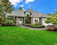 14921 SE 65th St, Bellevue image