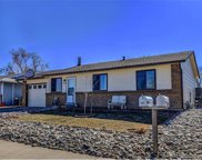 906 Trapper Drive, Fort Lupton image