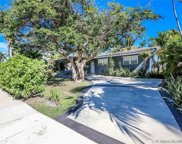 927 N 14th Ave, Hollywood image