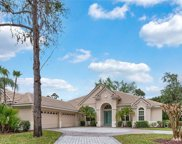 3213 Regal Crest Drive, Longwood image