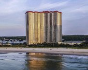 8500 Margate Circle Unit 803, Myrtle Beach image