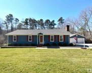 6123 Russell Road, Durham image