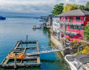 5517 Seaview Dr NW, Seattle image