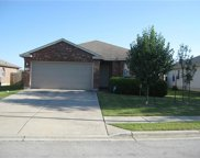 113 Altamont St, Hutto image