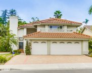 3750 Overpark Rd, Carmel Valley image