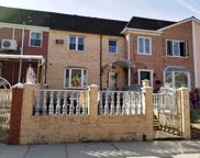 108-44 64 Rd, Forest Hills image