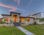 1817 Knights Chance Ln, Spicewood image