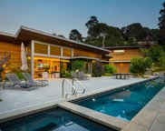 124 Reed Street, Mill Valley image