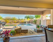 22287 E Via De Olivos Court, Queen Creek image