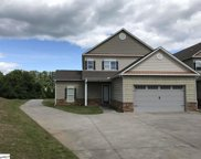 110 Oakview Road, Townville image