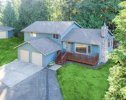 22806 Barker Rd, Bothell image