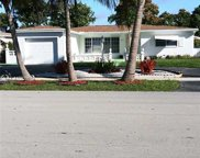 4841 Nw 39th St, Lauderdale Lakes image