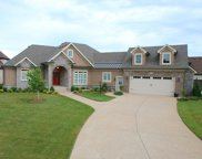 10904 Rock Ridge Pl, Louisville image