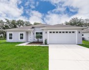 7744 Glenmoor Lane, Winter Park image