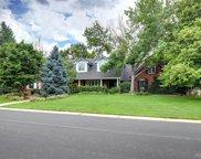 10000 E Crestline Avenue, Greenwood Village image