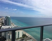 4111 S Ocean Dr Unit #2912, Hollywood image